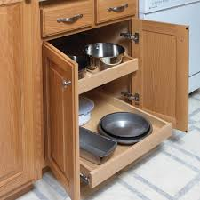 under cabinet pull out drawers good pull out cabinet drawers on under cabinet pull out drawers car
