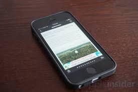 review apple u0027s 4