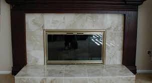 pleasant hearth glass fireplace door stoll fireplace inc for fireplace glass door replacement