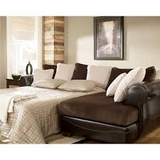 Apartment Sleeper Sofa Amazing Ashley Furniture Sectional Sleeper Sofa 87 About Remodel