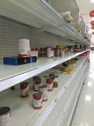 Shelving At Target by Best 25 Target Canada Ideas Only On Pinterest Target Coupons
