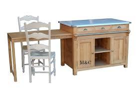 meuble ilot cuisine meuble cuisine ilot central ikea l socialfuzz me