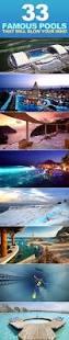 855 best heavenly pools u0026 spas images on pinterest backyard