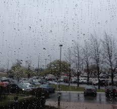 cold rainy weather continues tomorrow in tulsa tulsa u0027s 24 hour