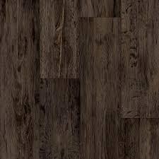 Retro Vinyl Sheet Flooring by Cork Underlayment Sheet Vinyl Vinyl Flooring U0026 Resilient
