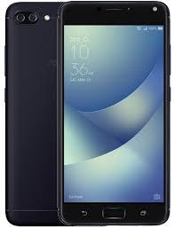 Zenfone 4 Max Asus Zenfone 4 Max Zc554kl Price In India 01 April 2018