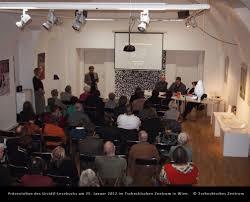 Heiligenhof Bad Kissingen Dr Phil Vera Schneider Text Lektorat Redaktion