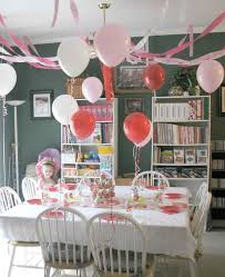 best 25 birthday decorations at home ideas on diy