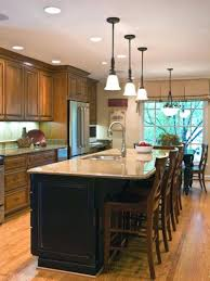 black kitchen island with butcher block top kitchen island with stools kitchen island chairs kitchen island with