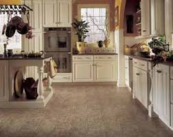 armstrong wholesale vinyl flooring