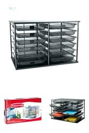 Rubbermaid Desk Organizers Wondrous Rubbermaid Stackable Drawers For Home Design Desk
