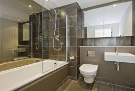 pictures of bathrooms designs ideas remodeling plans
