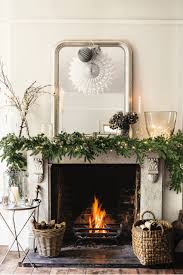 11 cute christmas mantel decorations mantel decor