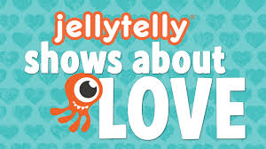 3 bible stories to teach your kids about love jellytelly parents