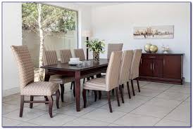 Dining Room Furniture Rochester Ny Dining Room Furniture Rochester Ny Dining Room Home Decorating