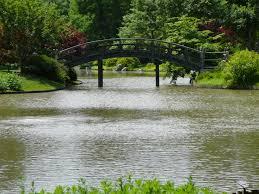 Botanical Gardens St Louis Hours St Louis Missouri 2