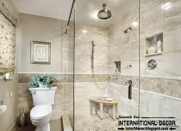 Bathroom Ceramic Tile Design Ideas Tile Design Ideas For Bathrooms Ideas For Small Bathrooms Makeover