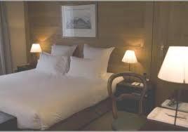 chambre hotel derniere minute chambre d hote picardie 57763 gite et chambres d hotes de