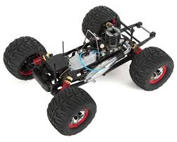 monster jam remote control trucks kyosho mad force kruiser 2 0 readyset 1 8 monster truck kyo31229b