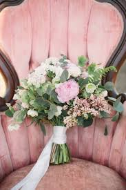 rustic wedding bouquets 35 prettiest peony wedding bouquets deer pearl flowers