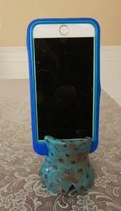 272 best cell phone holder images on pinterest cell phone holder