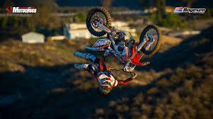 motocross freestyle photo of the day jan 27th 2016