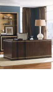 Furniture Desks Home Office by 25 Best Home Office Desks Images On Pinterest Home Office