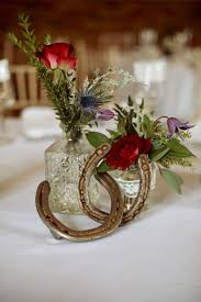 excellent horseshoe wedding table decorations 70 about remodel