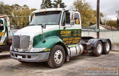 http naperville napervilleclassictowing com we provide towing