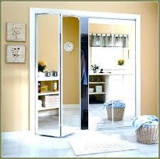 louvered interior doors home depot home depot closet doors sliding doors for closets home depot