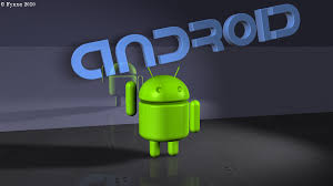 top android and themes cover in high quality wallportal com