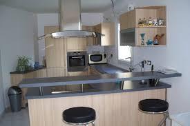 choisir couleur cuisine cuisine quelle couleur pour les murs maison design bahbe com