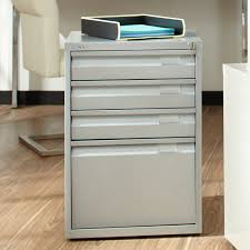 Cheap 4 Drawer File Cabinets Furniture U0026 Rug Cheap Locking File Cabinet Bisley File Cabinet