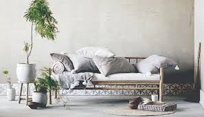 Buy Sofa In Singapore 6 Beautiful And Eco Friendly Furniture You Can Buy In Singapore
