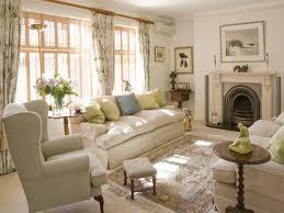english country interior design styles albedo design interior