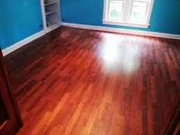 Scraped Laminate Flooring Amazing Wooden Floor With The Hand Scraped Laminate Flooring Top