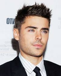 hairstyles for 14 boys 14 spiky haircuts for guys people pinterest haircuts young