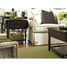 paula deen put your feet up coffee table paula deen end table by universal put your feet up table macys paula