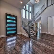 pomona hardwood floors flooring 4221 ne st johns rd vancouver