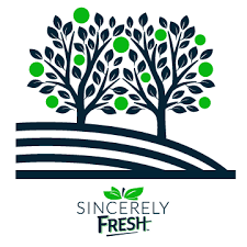 monthly fruit delivery fruit boxes delivery monthly club from sincerely fresh