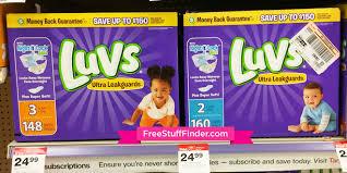 2017 black friday target diaper deal target weekly freebies u0026 deals 7 23 7 29