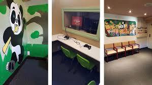 Tri City Office Furniture by Tri City Childrens Dentistry U2013 Pediatric Dentist In Oceanside Ca