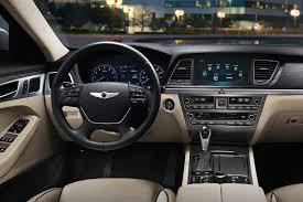 lexus vs mercedes reddit i just bought a super underrated car a 2013 hyundai genesis 5 0 r