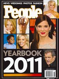 year 11 yearbook cheap magazine yearbook find magazine yearbook deals on line at