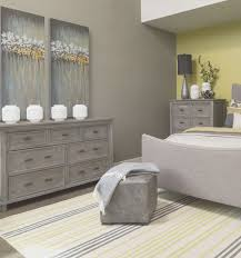 bedroom creative black white and yellow bedroom ideas best home