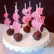 themed cake pops let them eat pops cake pops by
