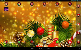 merry the theme android apps on play