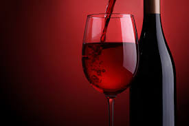 9 most popular red wine brands grape directory