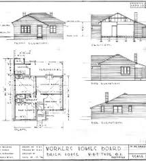 Modern Floor Plans Australia House Plans Victorian House Floor Plans And Designs Modern Floor