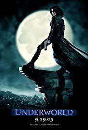 film underworld 2015 underworld 2003 imdb